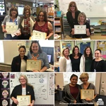 Cash 4 Conejo Classrooms Grant Program Supports CVUSD Teachers