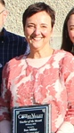 Congratulations Sue Miller of Aspen Elementary – CVUSD's February Teacher of the Month