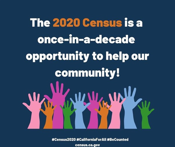 2020 Census: What You Need to Know