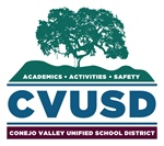 A Message from CVUSD Regarding the Tuesday, March 24th Board of Education Meeting