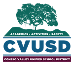 CVUSD Honors Employees with 15 to 45 Years of Service & 2019-2020 Retirees