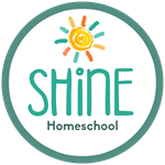 Learn More about our SHINE Homeschool at the Upcoming SHINE Information Night