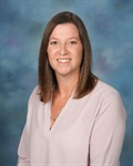 Shauna Ashmore Named CVUSD's New Director of Student Support Services