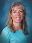 Jeanne Valentine Named New Assistant Superintendent of Human Resources