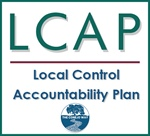 CVUSD Families - Please Take Our 2018 LCAP Survey