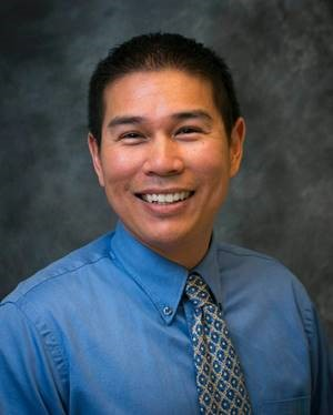 CVUSD Board of Education Announces Dr. Isaac Huang as New Principal of Madroña Elementary School