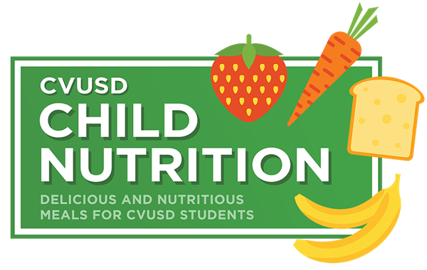 CVUSD's 2019 Free Summer Meal Program