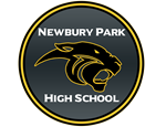 Newbury Park High School Freshman Orientation for the Class of 2023