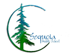 Attention all 6th Grade Incoming Sequoia Middle School Students!
