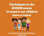 CVUSD Board of Education Approves Resolution in Support of the U.S. Census 2020