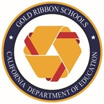 Conejo Valley Unified Schools Receive Gold Ribbon Honors