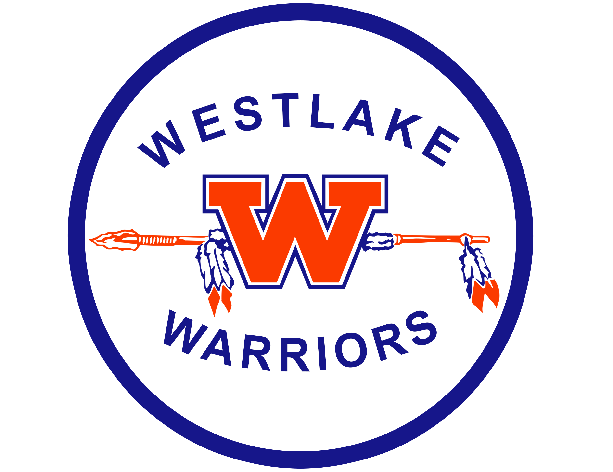 Westlake High logo