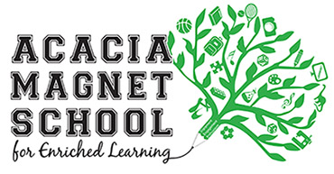 Acacia Magnet School for Enriched Learning
