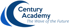 Century Academy High School
