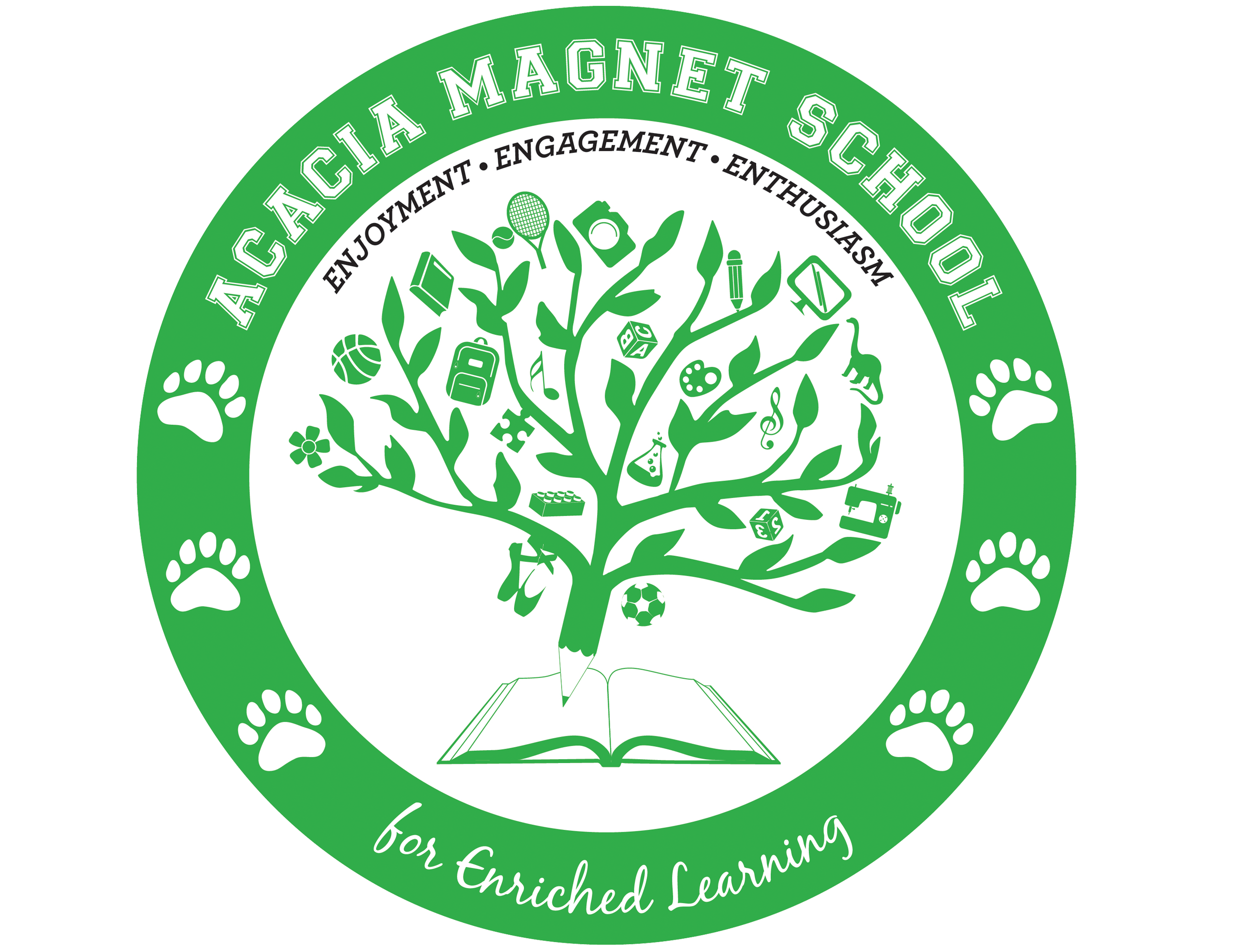 Acacia School for Enriched Learning