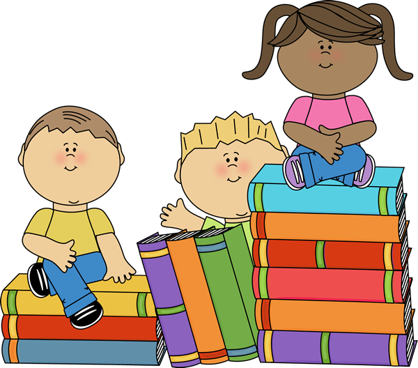 Book bags for elementary school - Book Bag At Home Your Child Can Read And Review These Books And Add