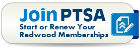 Join Redwood PTSA