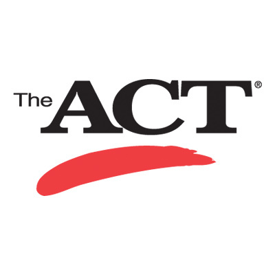 the act Synonyms for in the act of at thesauruscom with free online thesaurus, antonyms, and definitions dictionary and word of the day.