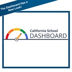 California Launches Updated 2018 School Dashboard with More Information, Parent-Friendly Upgrades