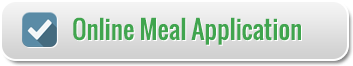 Online Meal Application Button